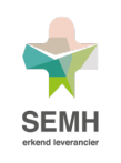 Logo SEMH-erkend_RGB_transparant_website